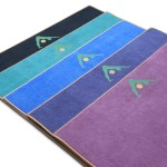 Top 5 Best Yoga Mat for Hot Yoga