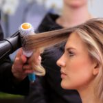 Best Hair Dryer for Fine Hair: The Secret to Voluminous Looking Hair
