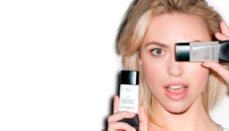 makeup-primer-tips