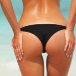Best Butt Enhancement Creams: Can I Get That Kim K Ass?