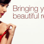 bringing you beautiful results