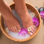 The Best Foot Spa Machine for Happy Feet