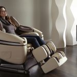 Best Massage Chairs: Our Top 5 Picks & Reviews