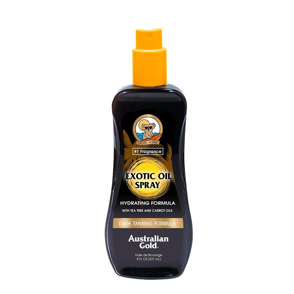 Top 5 Best Outdoor Tanning Oil Reviews Amp Buying Guide