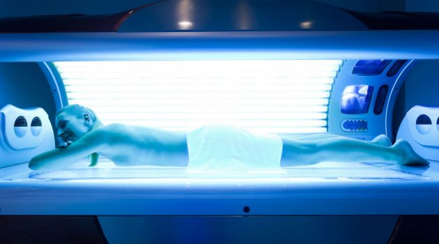 Top 5 Best Tanning Bed Lotions in 2018