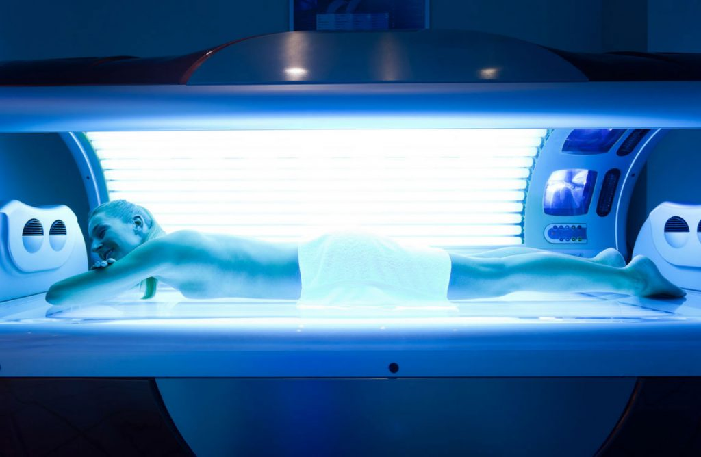 your glow lotions sunco health category bed tanning beds