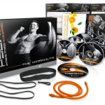 P90x3 Schedule: Is It enough to Build Up Your Body?