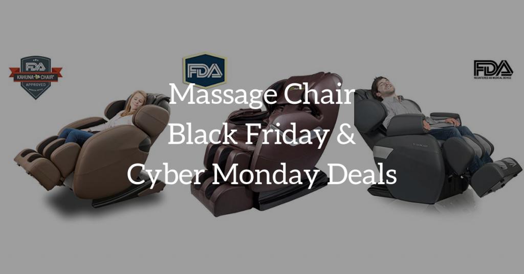 Big ass black massage