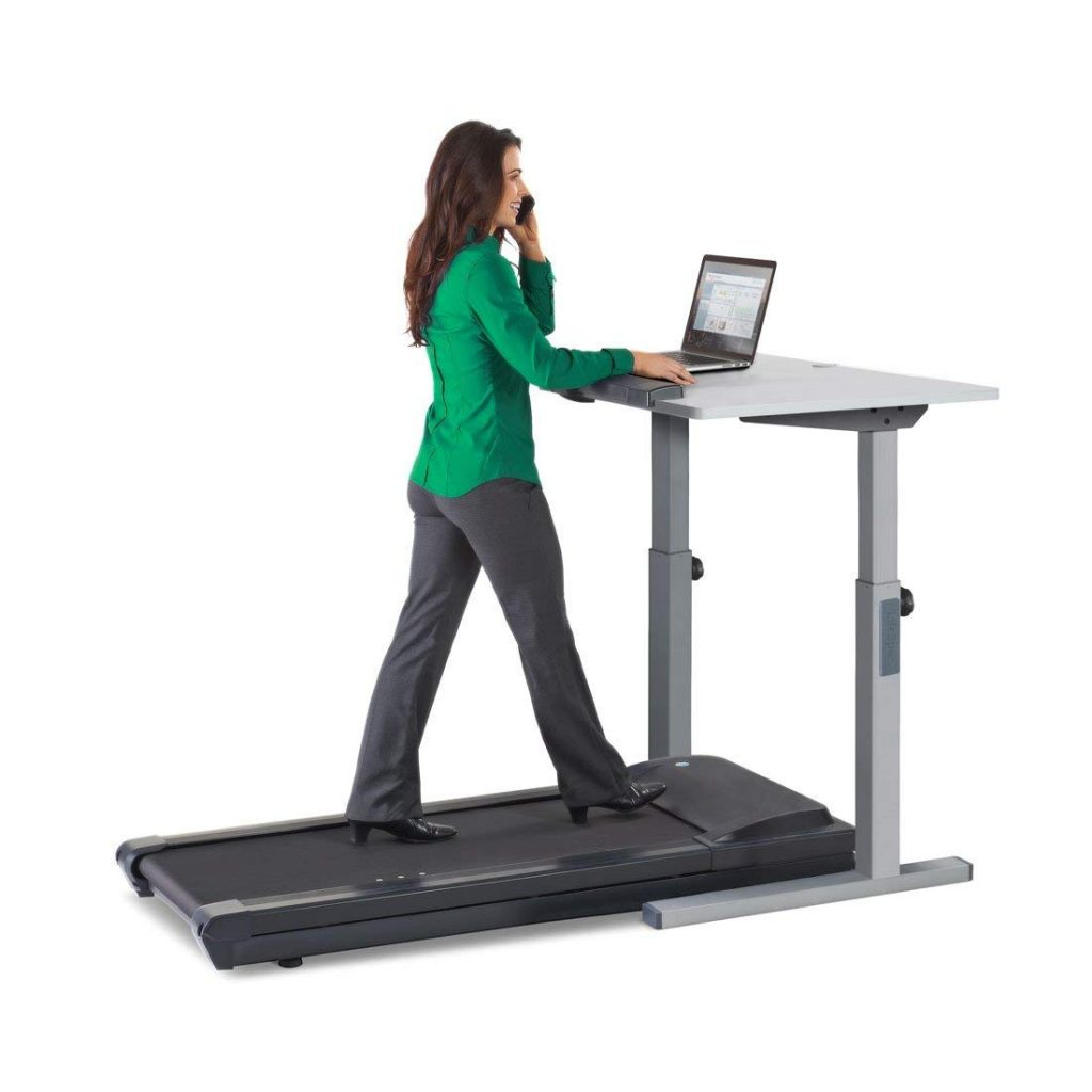 The Best Black Friday Deals On Treadmills The Best Black Friday Deals On Treadmills new images