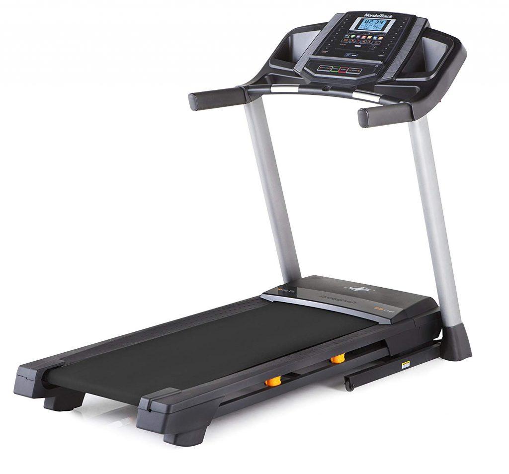 The Best Black Friday Deals On Treadmills