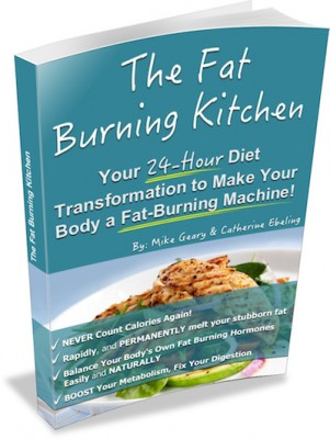Fat-Burning-Kitchen-book