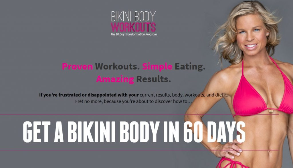Bikini-Body-Workouts-Review