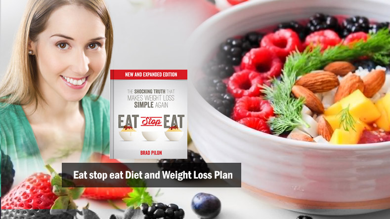 Eat-stop-eat-Diet-and-Weight-Loss-Plan-by-Brad-Pilon-Introproz