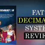 fat-decimator-system-review-850x491