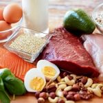 natural-protein-foods